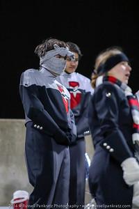 20141114 Cedar Ridge vs  JBHSOPE--28