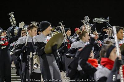 20141114 Cedar Ridge vs  JBHSOPE--4