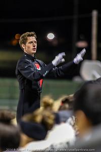 20141114 Cedar Ridge vs  JBHSOPE--1