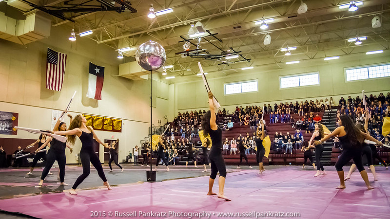 20150124 TCGC-Dripping Springs-389