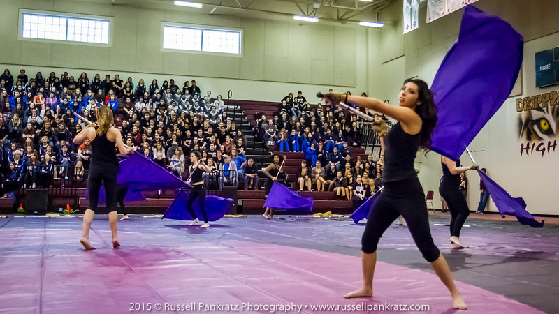 20150124 TCGC-Dripping Springs-513