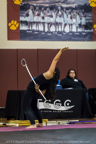20150124 TCGC-Dripping Springs-358