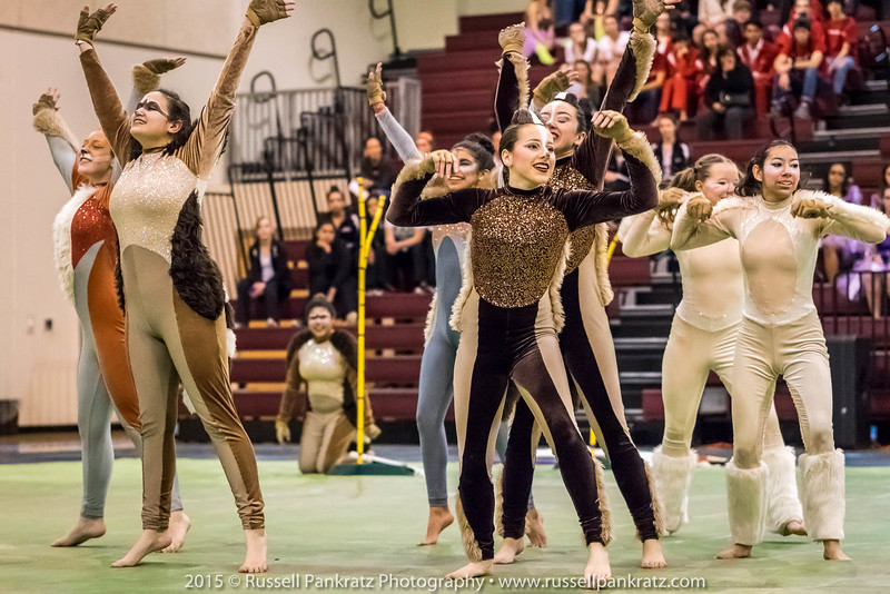 20150124 TCGC-Dripping Springs-055