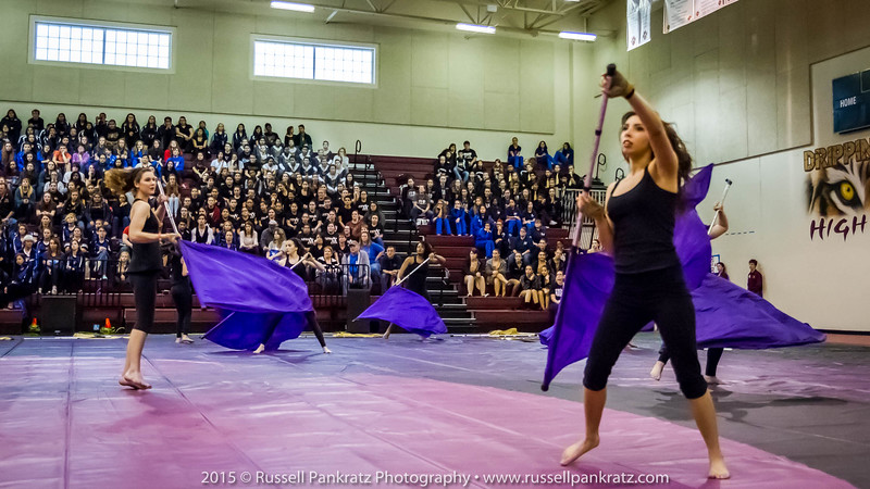 20150124 TCGC-Dripping Springs-514