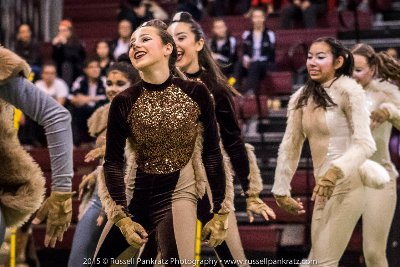 20150124 TCGC-Dripping Springs-048