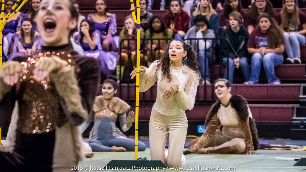 20150124 TCGC-Dripping Springs-018