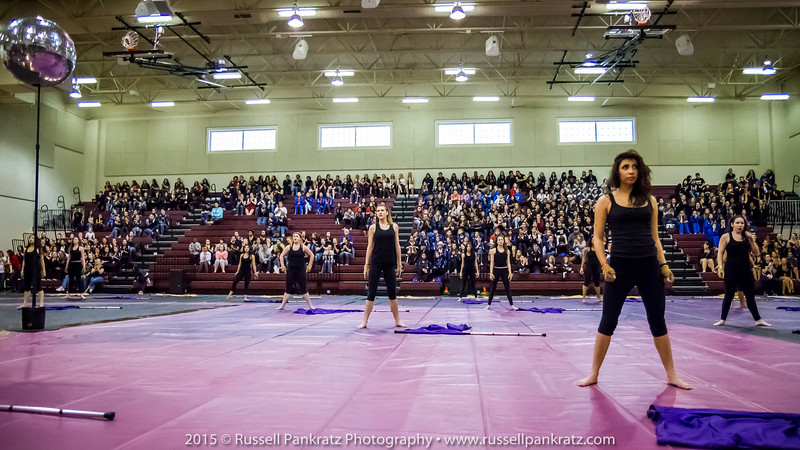 20150124 TCGC-Dripping Springs-539
