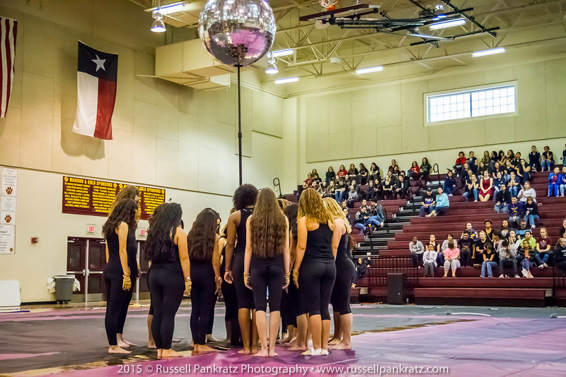 20150124 TCGC-Dripping Springs-328