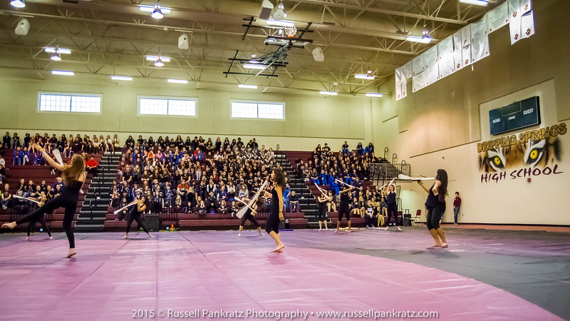 20150124 TCGC-Dripping Springs-374