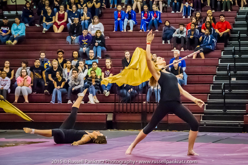 20150124 TCGC-Dripping Springs-333
