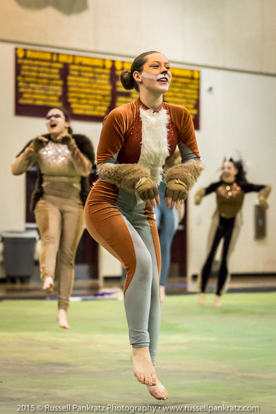 20150124 TCGC-Dripping Springs-025