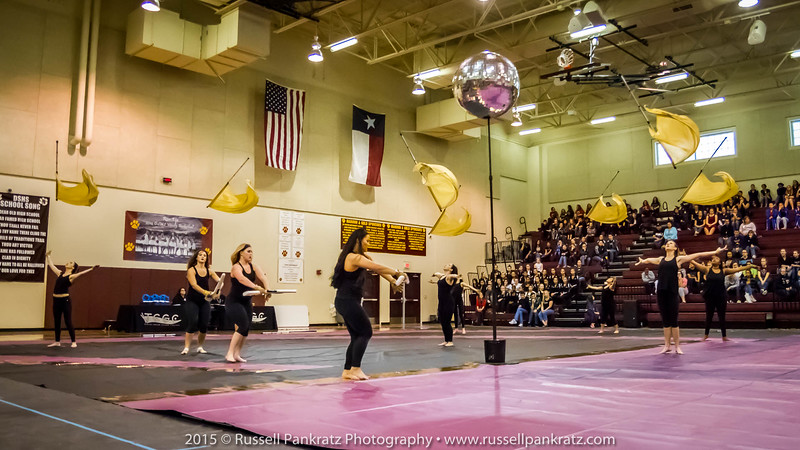 20150124 TCGC-Dripping Springs-355