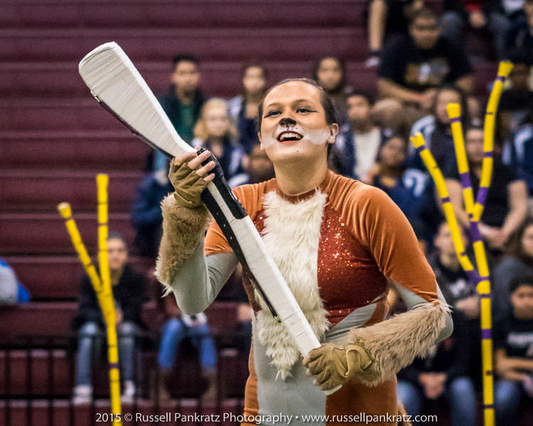20150124 TCGC-Dripping Springs-038