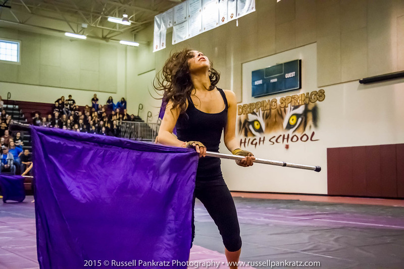 20150124 TCGC-Dripping Springs-455