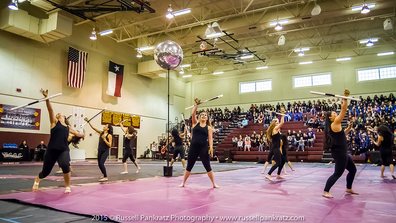 20150124 TCGC-Dripping Springs-404