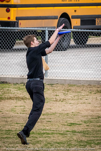 20150124 TCGC-Dripping Springs-116