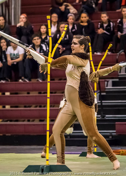 20150124 TCGC-Dripping Springs-084