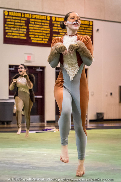 20150124 TCGC-Dripping Springs-021
