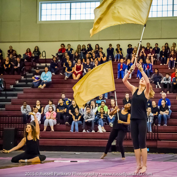 20150124 TCGC-Dripping Springs-351