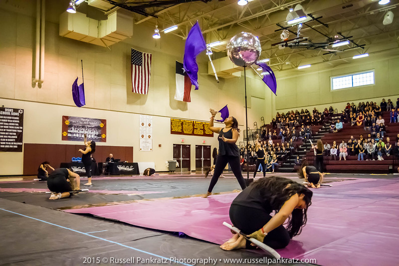 20150124 TCGC-Dripping Springs-434