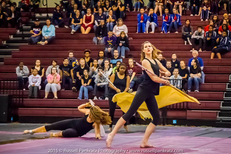 20150124 TCGC-Dripping Springs-338