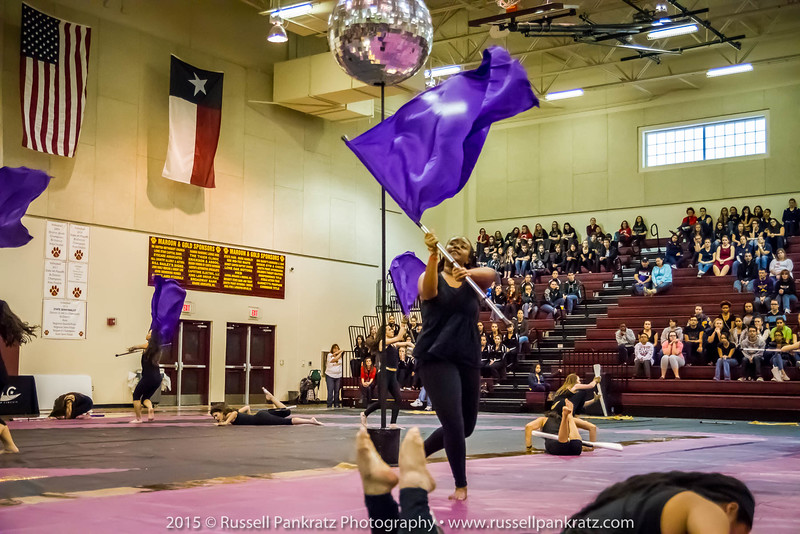20150124 TCGC-Dripping Springs-433