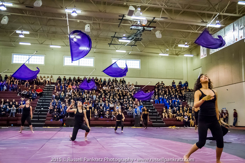 20150124 TCGC-Dripping Springs-527