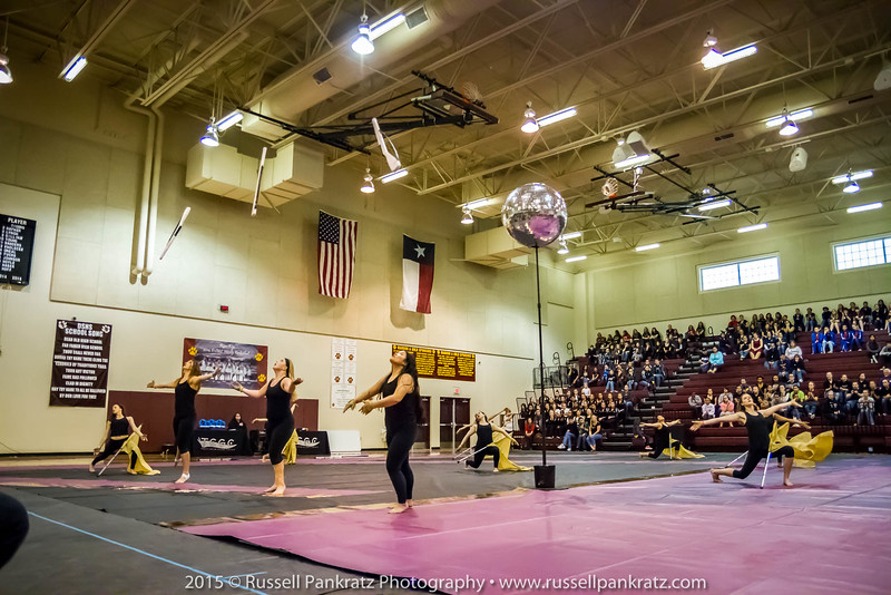 20150124 TCGC-Dripping Springs-357