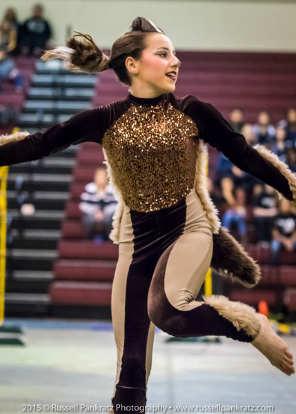 20150124 TCGC-Dripping Springs-080