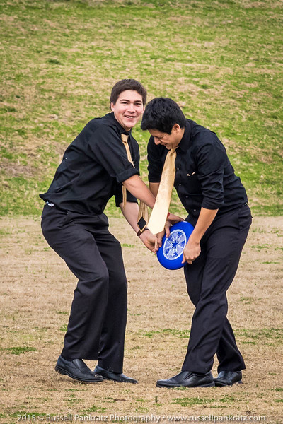 20150124 TCGC-Dripping Springs-117