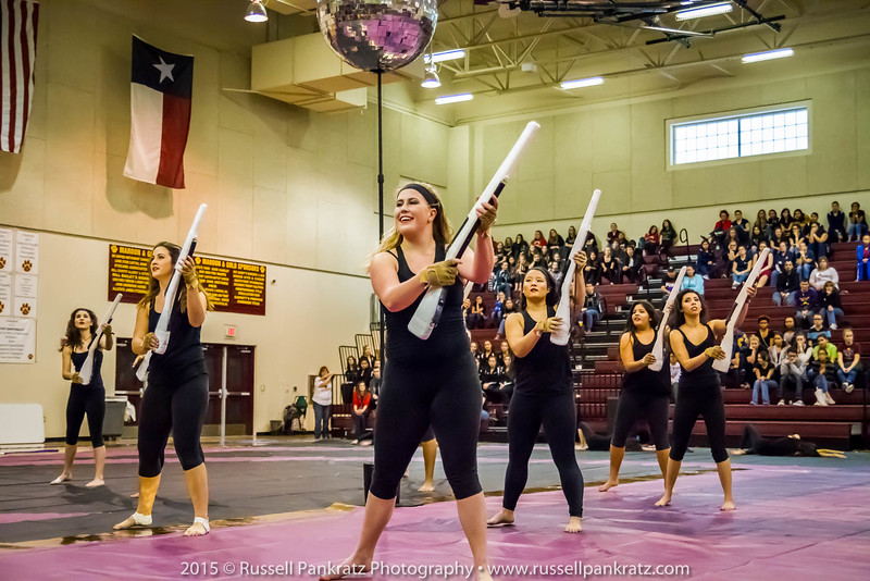 20150124 TCGC-Dripping Springs-412