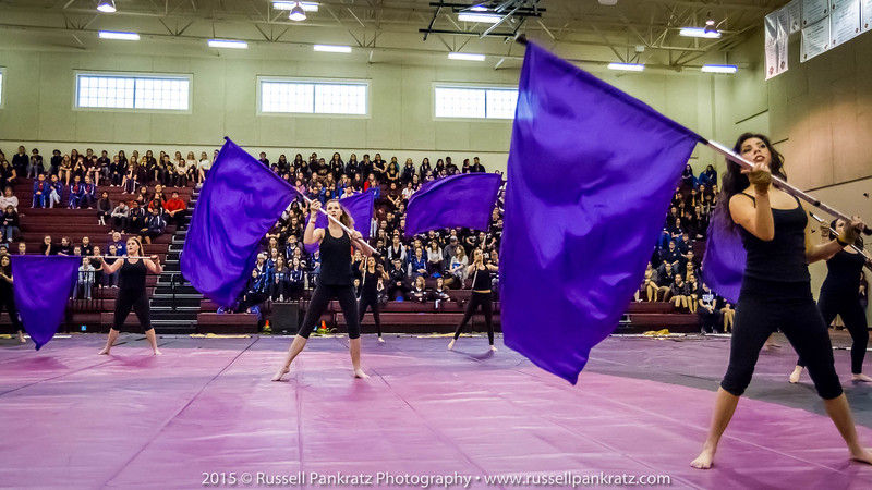 20150124 TCGC-Dripping Springs-517