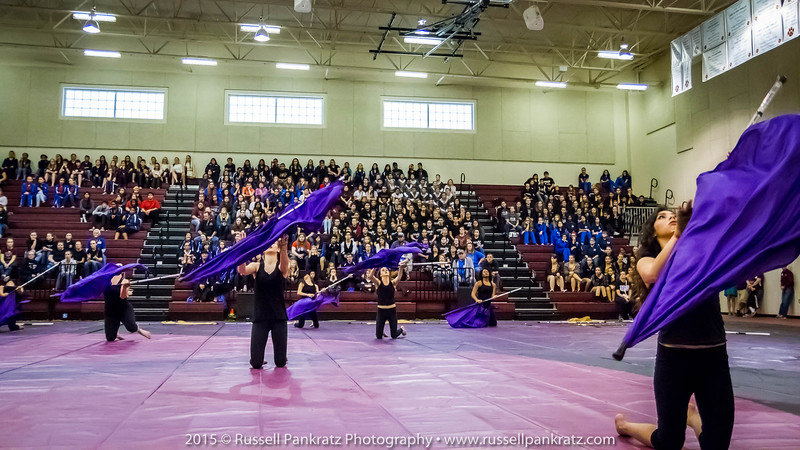 20150124 TCGC-Dripping Springs-534