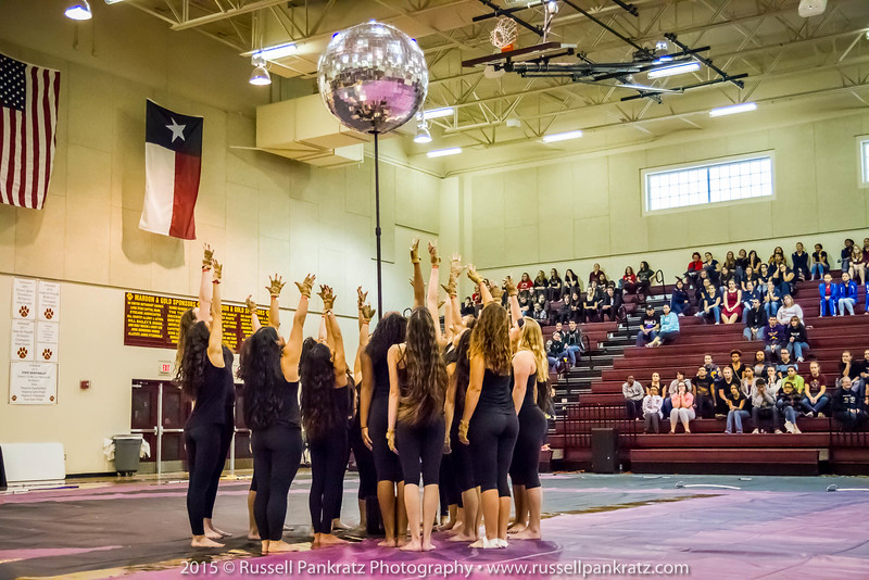 20150124 TCGC-Dripping Springs-327