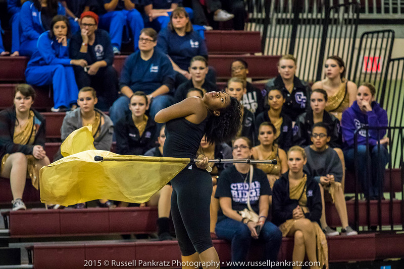 20150124 TCGC-Dripping Springs-430
