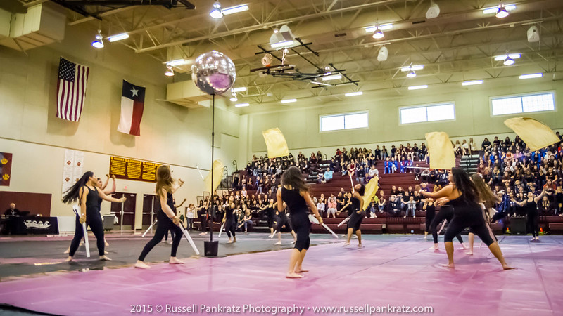 20150124 TCGC-Dripping Springs-392