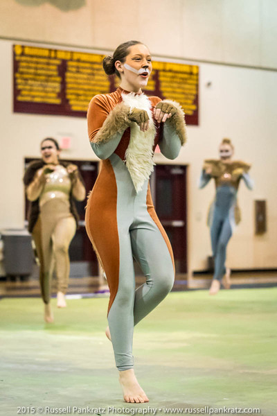 20150124 TCGC-Dripping Springs-023