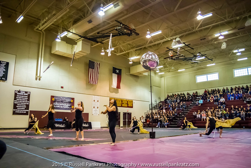 20150124 TCGC-Dripping Springs-356