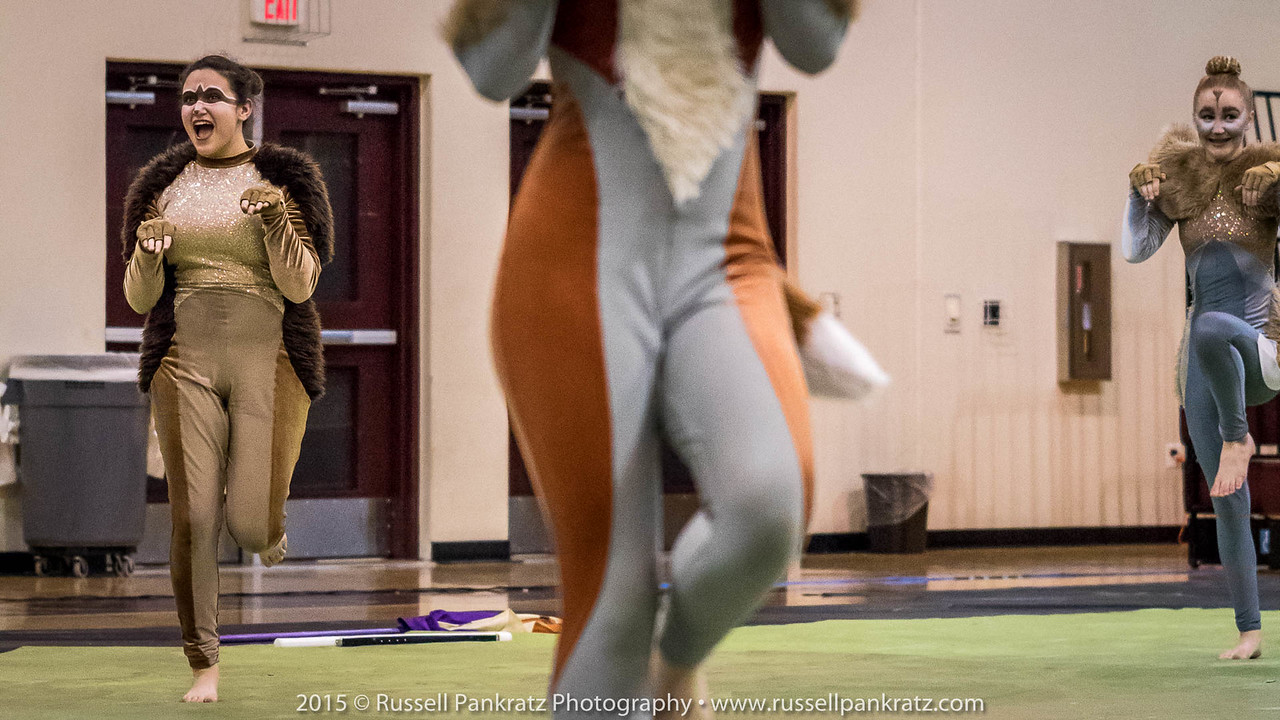 20150124 TCGC-Dripping Springs-022