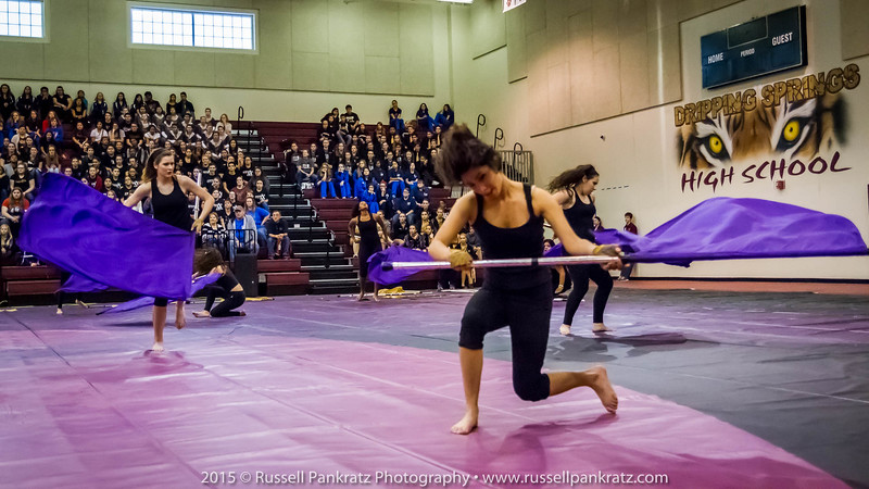 20150124 TCGC-Dripping Springs-494