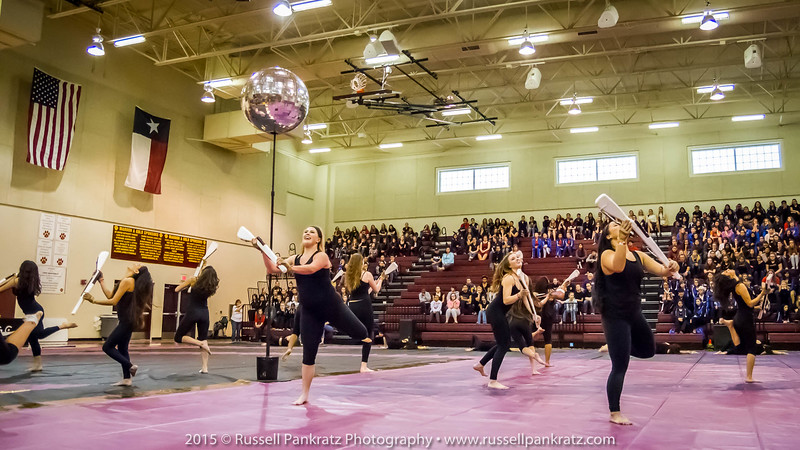 20150124 TCGC-Dripping Springs-400