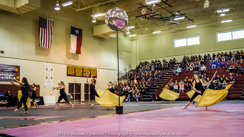 20150124 TCGC-Dripping Springs-354