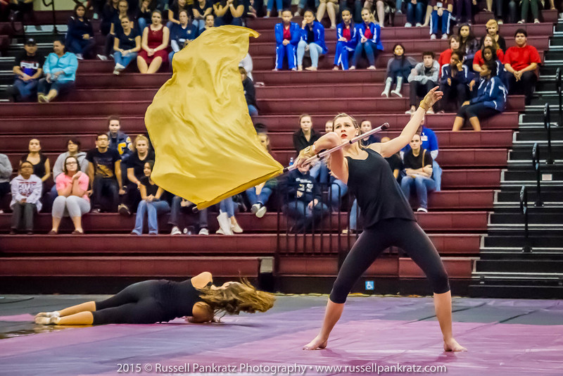 20150124 TCGC-Dripping Springs-331
