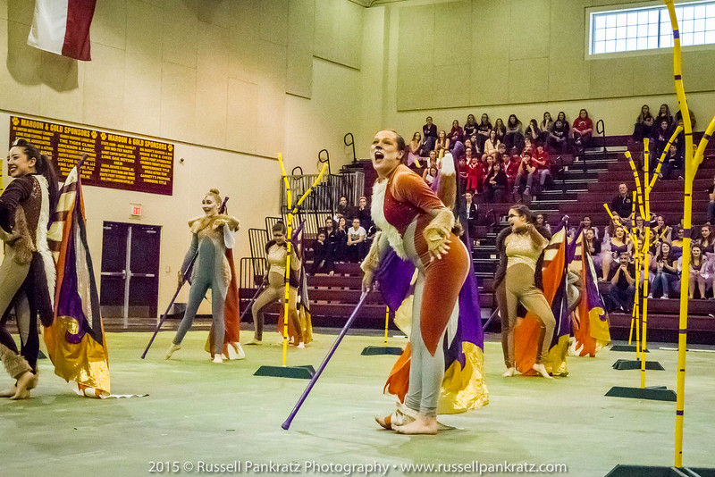 20150124 TCGC-Dripping Springs-111