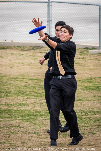20150124 TCGC-Dripping Springs-123