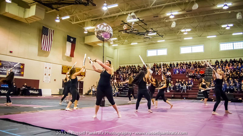 20150124 TCGC-Dripping Springs-409