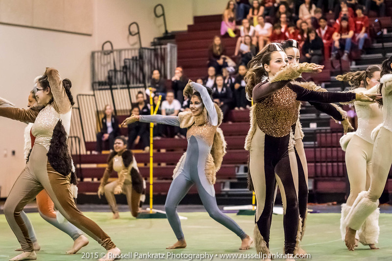 20150124 TCGC-Dripping Springs-056
