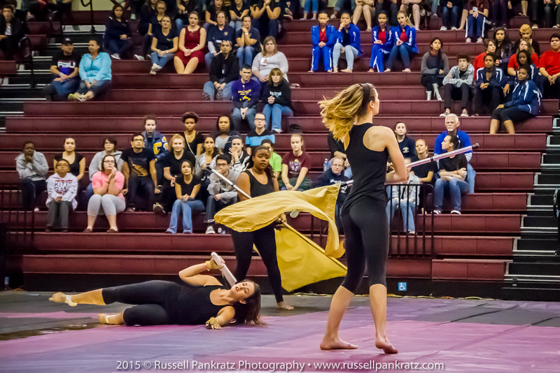 20150124 TCGC-Dripping Springs-337