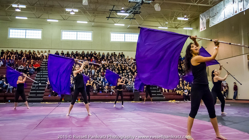 20150124 TCGC-Dripping Springs-523