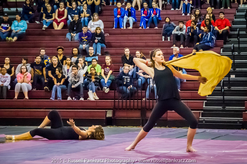 20150124 TCGC-Dripping Springs-332
